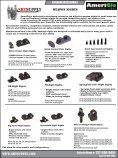 FIREARMS ACCESSORIES - Page 2