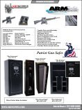 FIREARMS ACCESSORIES - Page 3