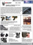 FIREARMS ACCESSORIES - Page 4