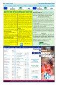 I NOSTRI DIRITTI genn. 2003 - Page 5