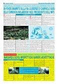 I NOSTRI DIRITTI genn. 2003 - Page 7