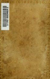 Irene Delfino : storia veneziana del secolo VI