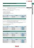02 KAMERAVALVONTALAITTEET.pdf - SLO - Page 7