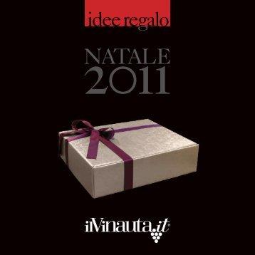 NATALE - ilVinauta.it