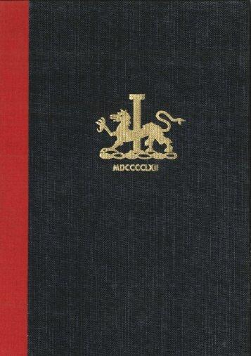 1962 - Irene DuPont Library - St. Andrew's School