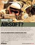 Airsoft? - Paintball Depot - Page 2