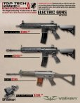 Airsoft? - Paintball Depot - Page 4