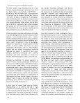 COYOTE Canis latrans (CARNIVORA: CANIDAE) RANGE ... - ProCAT - Page 3
