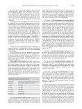 Disidratazione in età pediatrica: diagnosi e terapia Editoriale - Page 2