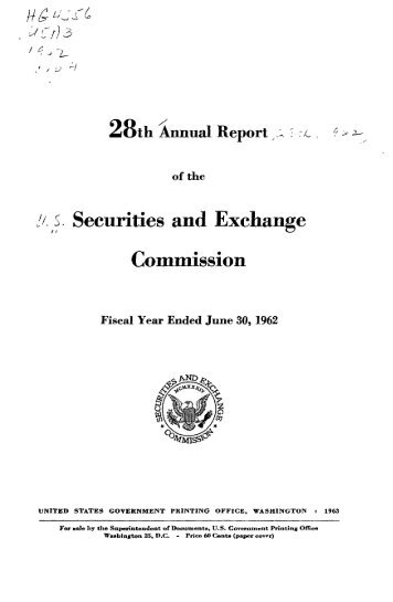 investment commission report Linc financial reports linc is a 501(c)3 non-profit that receives public, philanthropic and private funding it receives an annual independent audit and files a form 990 with the internal revenue service.