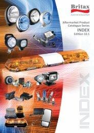 Britax AM Catalogue Index 10_1.pdf - Truckline