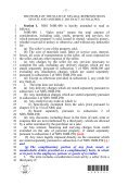 AB506 - Page 2
