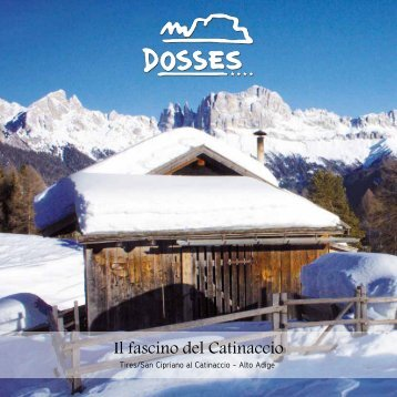 Download - Hotel Dosses