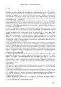 Il Regno Oscuro - Altervista - Page 2
