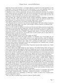 Il Regno Oscuro - Altervista - Page 3
