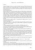 Il Regno Oscuro - Altervista - Page 5