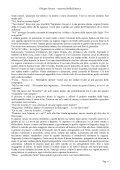 Il Regno Oscuro - Altervista - Page 6