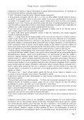 Il Regno Oscuro - Altervista - Page 7