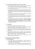 Pedoman Uji Kompetensi Kejuruan 2012/2013 - Ditpsmk - Page 6