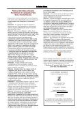 Nola – punto e a capo. Analisi, riflessioni e indicazioni per il ... - Page 2