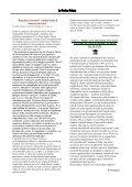 Nola – punto e a capo. Analisi, riflessioni e indicazioni per il ... - Page 3