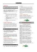 Nola – punto e a capo. Analisi, riflessioni e indicazioni per il ... - Page 4