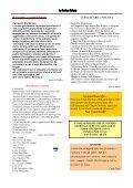 Nola – punto e a capo. Analisi, riflessioni e indicazioni per il ... - Page 6