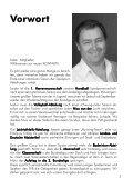 Leichtathletik - TV Refrath - Seite 5