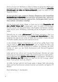 Leichtathletik - TV Refrath - Seite 6