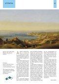 """""""Un viaggio verso il Sud"""" - Page 3"""