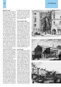 """""""Un viaggio verso il Sud"""" - Page 4"""