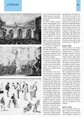 """""""Un viaggio verso il Sud"""" - Page 5"""