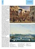"""""""Un viaggio verso il Sud"""" - Page 6"""