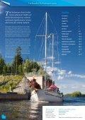 Leppävirta - Heinäveden kunta - Page 2