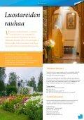 Leppävirta - Heinäveden kunta - Page 3