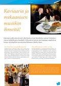 Leppävirta - Heinäveden kunta - Page 5