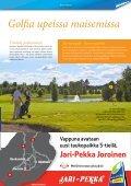 Leppävirta - Heinäveden kunta - Page 7