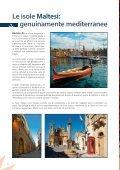 GOZO COMINO - Malta - Page 2