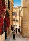 GOZO COMINO - Malta - Page 3