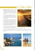 GOZO COMINO - Malta - Page 4