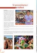 GOZO COMINO - Malta - Page 6