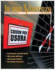 3-2012 - Parrocchia di Ascona