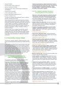 ODPADY - Priatelia Zeme - Page 5