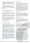 ODPADY - Priatelia Zeme - Page 6
