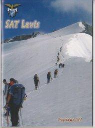 Download File - SAT Lavis