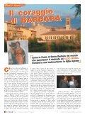 Rieti - Sabina Magazine - Page 4