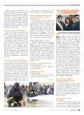 Rieti - Sabina Magazine - Page 5