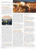 Rieti - Sabina Magazine - Page 6