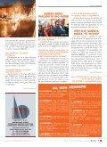 Rieti - Sabina Magazine - Page 7