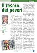 Sommario - Distretto 2120 - Page 3